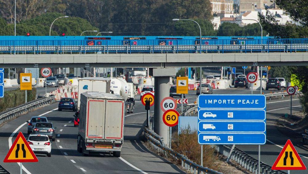 ¿Autopistas y autovías de pago en España? Esta es la reforma que se plantea la DGT