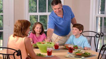 Familia y aprendizaje profundo
