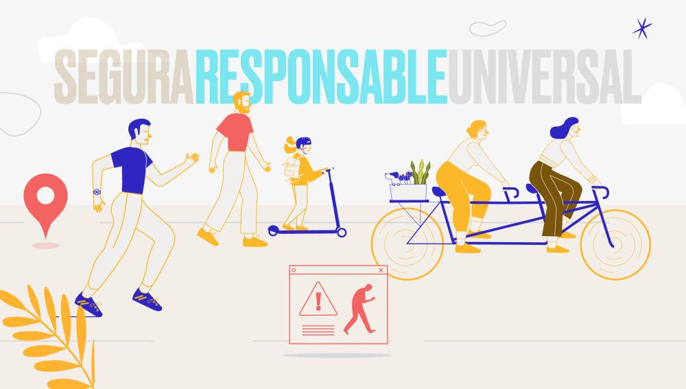 Por una digitalización sostenible