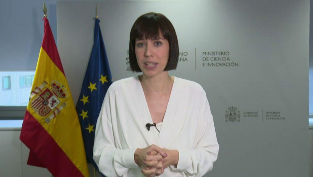 Diana Morant