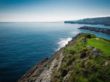 Costa de Asturias