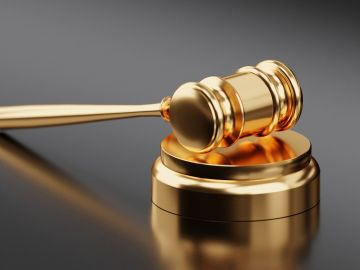 Justicia recibe formación en igualdad y prevención de la violencia de género