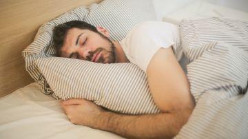 Descansar es fundamental para sobrellevar el síndrome postvacacional