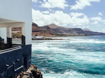 Aguas de Gran Canaria