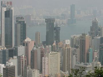 China, el país más contaminante