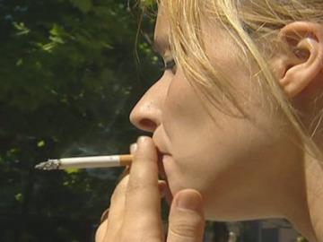 Los médicos se pronuncian sobre la ley antitabaco