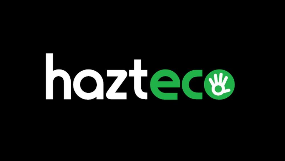 Logo Hazte Eco