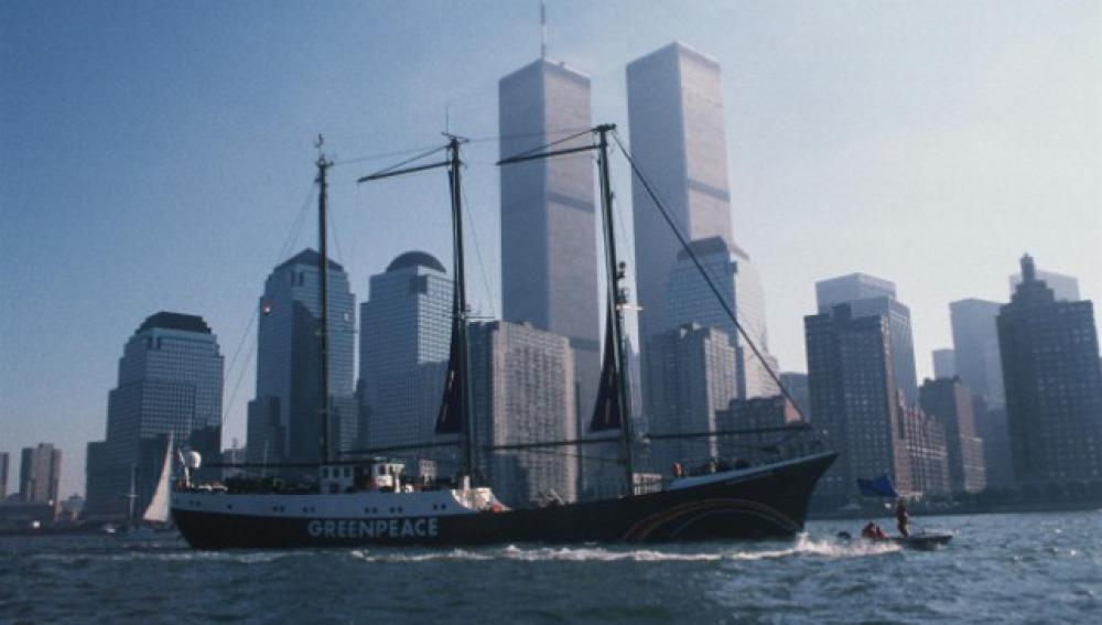 Septiembre 1989