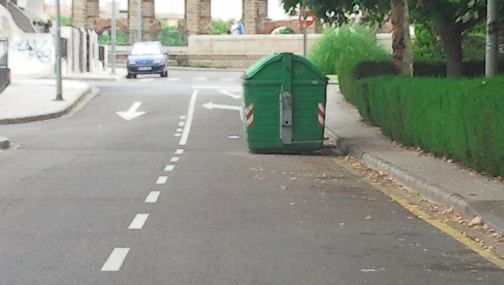 Imagen PonleFreno 2011-09-04 13.07.23