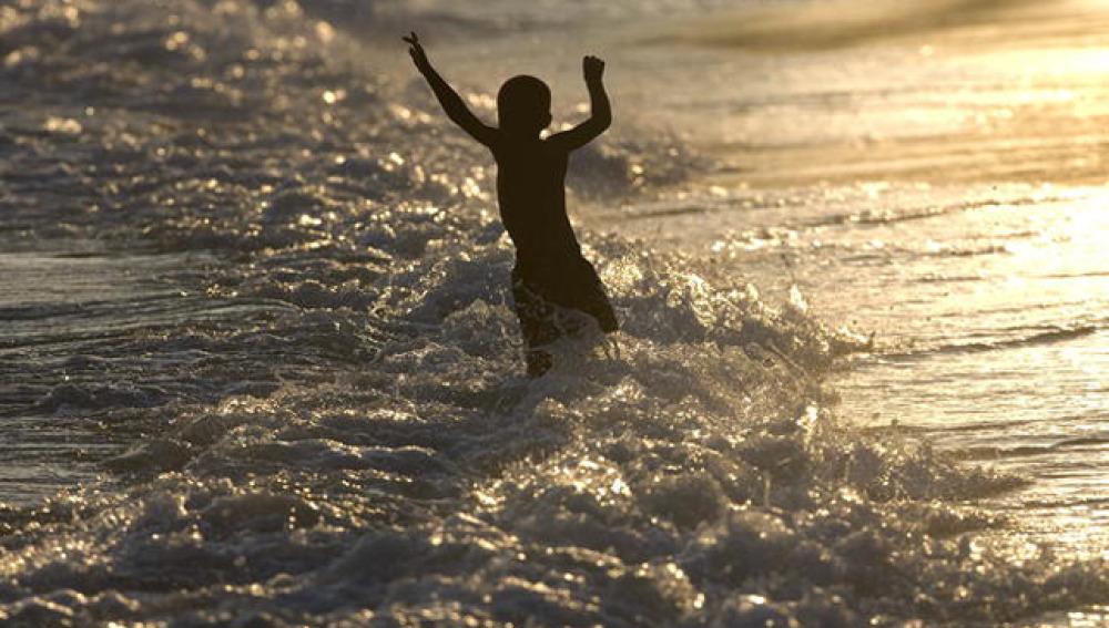 Aumenta el cáncer de piel en la línea ecuatorial