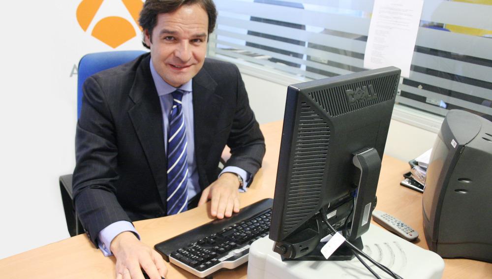 Encuentro digital con El Doctor Mariscal