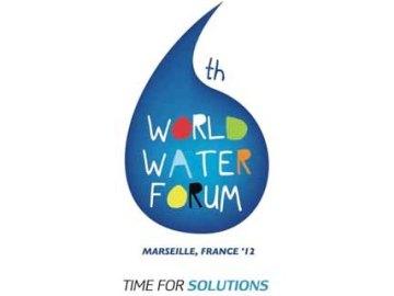 VI Foro Mundial del Agua