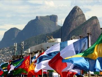 Cumbre Río+20