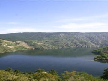 Plan Hidrológico de la cuenca Miño - Sil