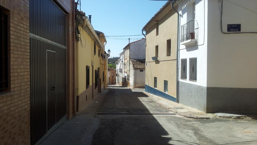 Imagen PonleFreno IMG_20120816_111723
