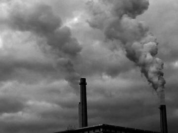 Lorca, municipio de la UE con mayores niveles de contaminación atmosférica