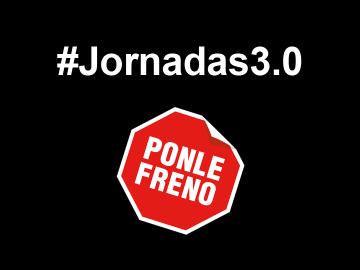 #Jornadas3.0