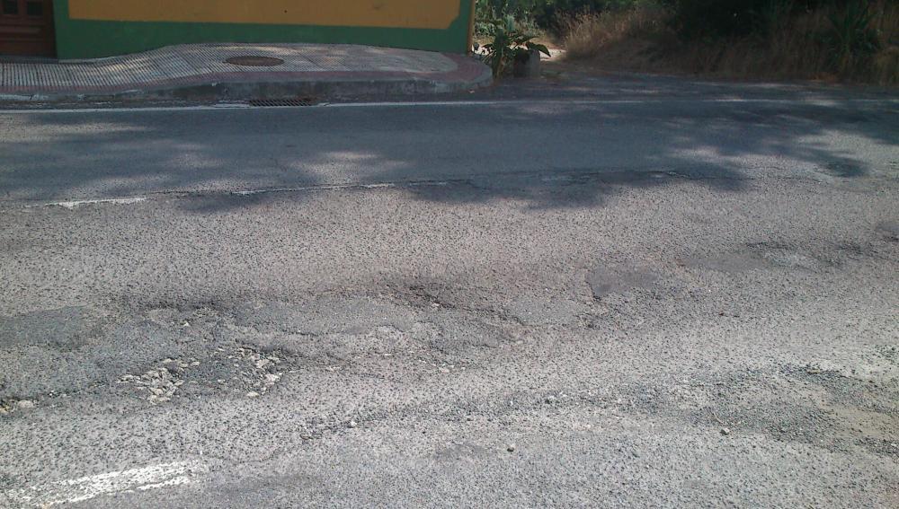 Imagen PonleFreno Frais, 6, 15650 Cambre, A Coruña.-test