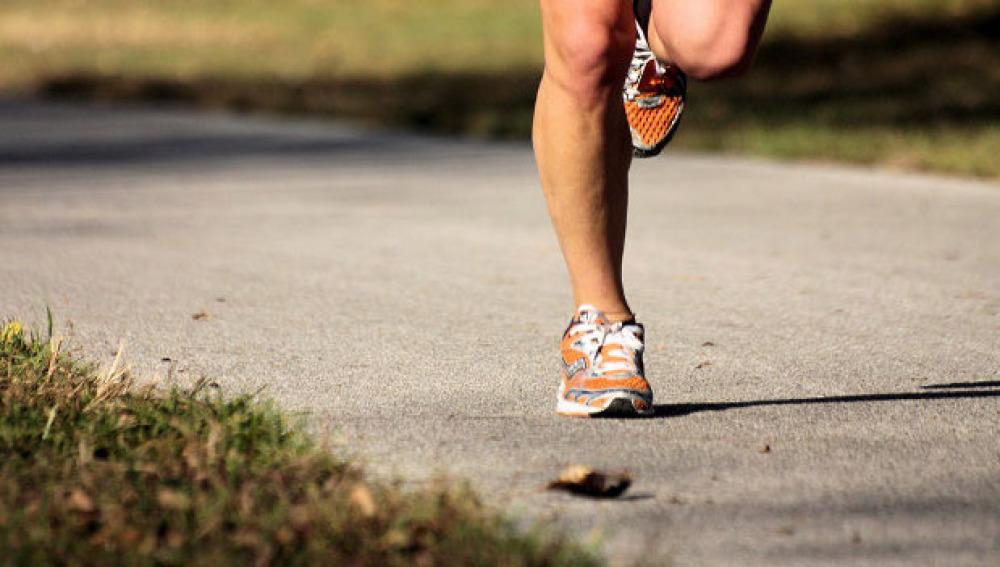 10 razones para participar en la Carrera Ponle Freno