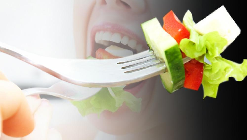 Consejos alimentarios para prevenir la diabetes