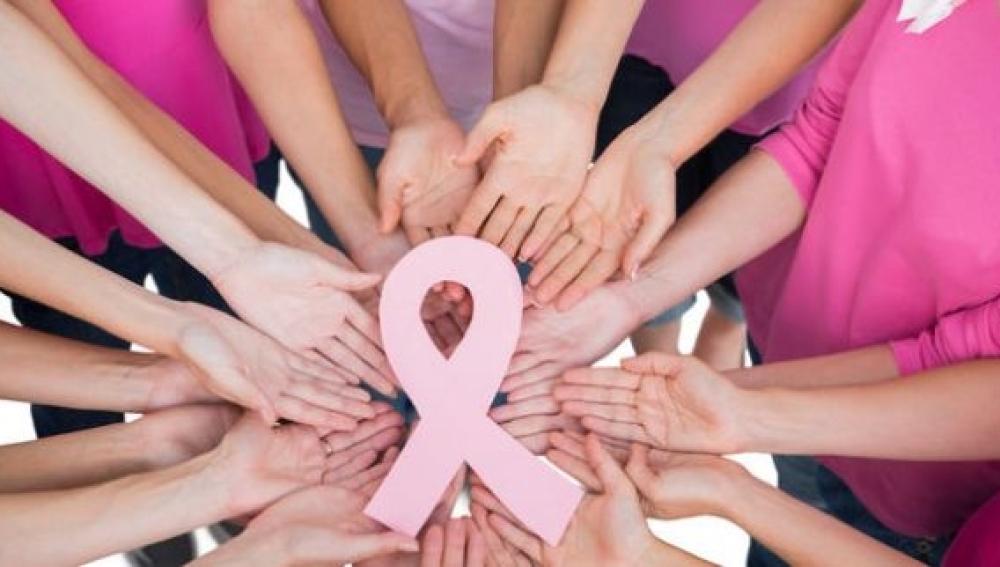 Un innovador fármaco podría reducir los tumores de cáncer de mama