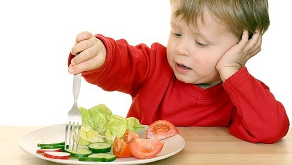 Comidas bajas en calorías para obtener ganancias