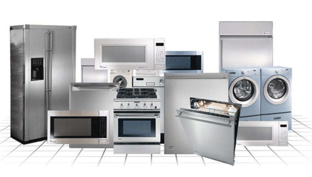 Las tiendas online no comunican el consumo energético de los electrodomésticos