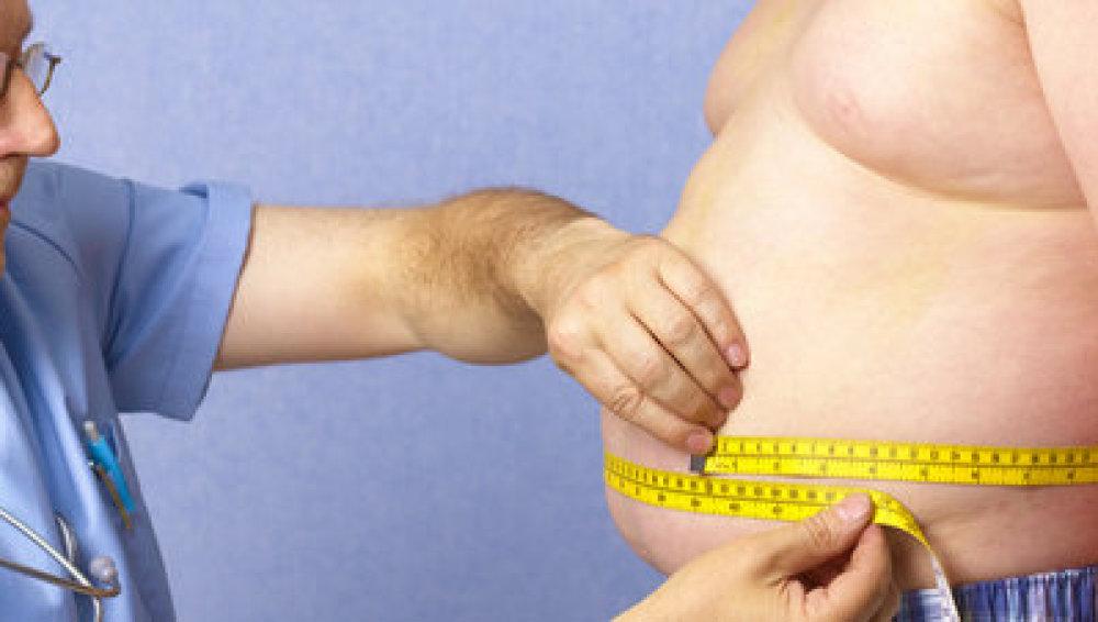 Expertos alertan que el 30% descolares españoles tiene sobrepeso u obesidad