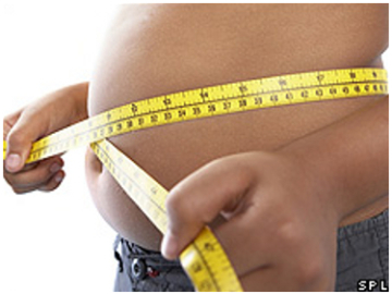 Expertos alertan que el  30% de los escolares españoles tiene sobrepeso u obesidad