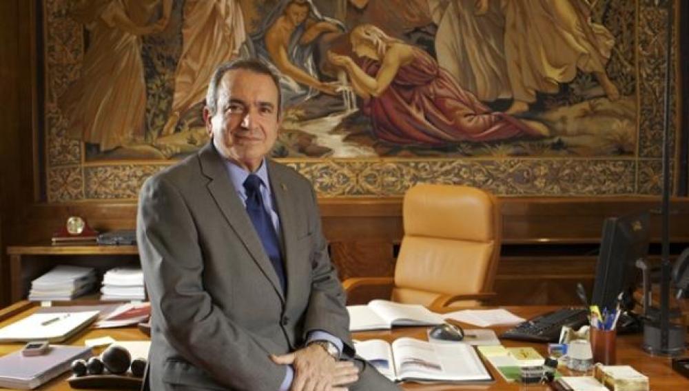El CSIC pide en el congreso un pacto de Estado por la ciencia en su 75º aniversario