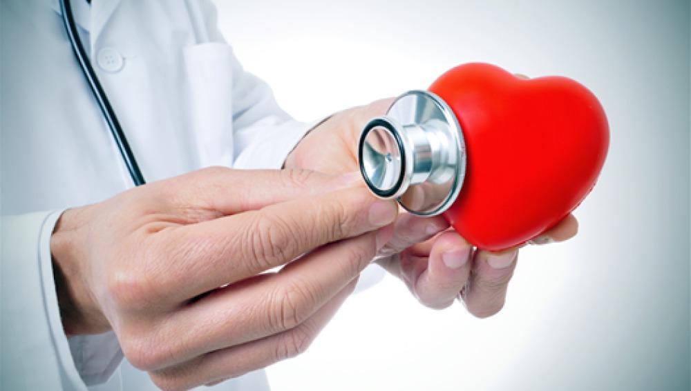 Descubren unas mutaciones genéticas podrían reducir al 50% el riesgo de sufrir un infarto