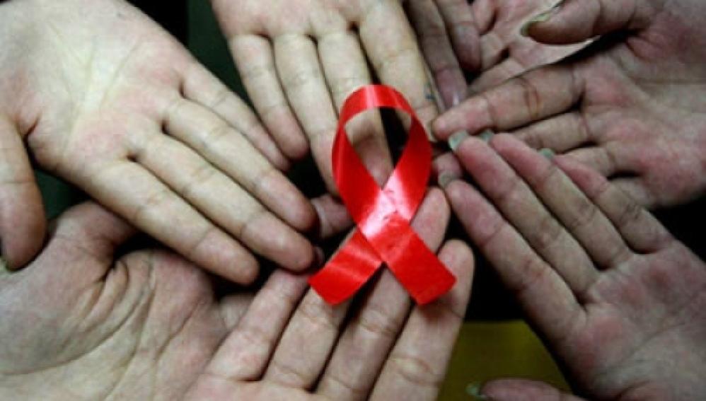 Investigadores europeos buscan reproducir el único caso de curación del VIH