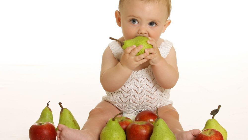 12 Verdades y mentiras sobre la fruta