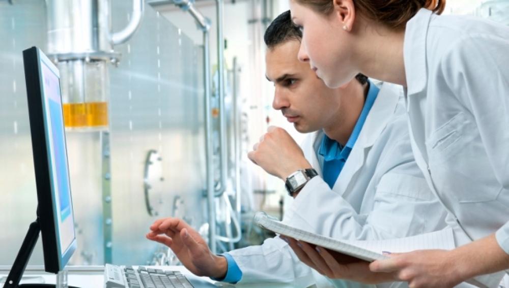 Investigadores desarrollan un fármaco para esquizofrenia que será probado en humanos en 2016.