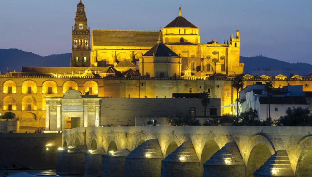 Córdoba, representará a España en la 'Hora del Planeta'