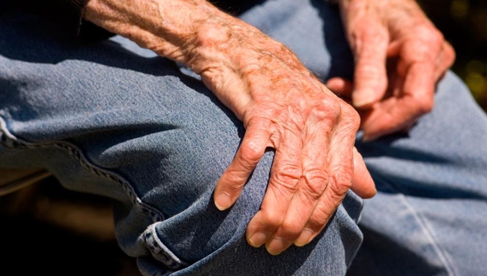 Investigadores detectan la enfermedad del Parkinson a través del aliento