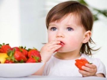 ¿Cómo preparar una merienda saludable?
