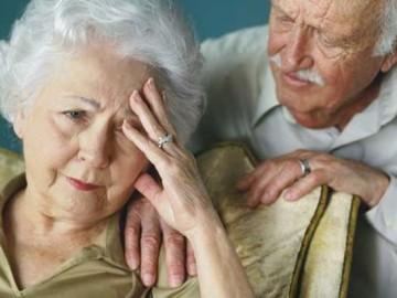 Biopsias de piel podrían proporcionar más información sobre el Alzheimer y el Parkinson