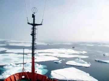 Las bases antárticas españolas cierran sus puertas hasta el próximo otoño