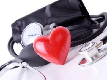 ¿Conoces las falsas creencias acerca de la hipertensión?