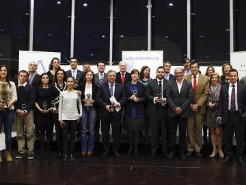 Premio Fundal