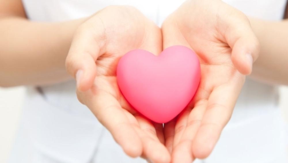 Bmi1,una proteína que impide el envejecimiento de las células del corazón