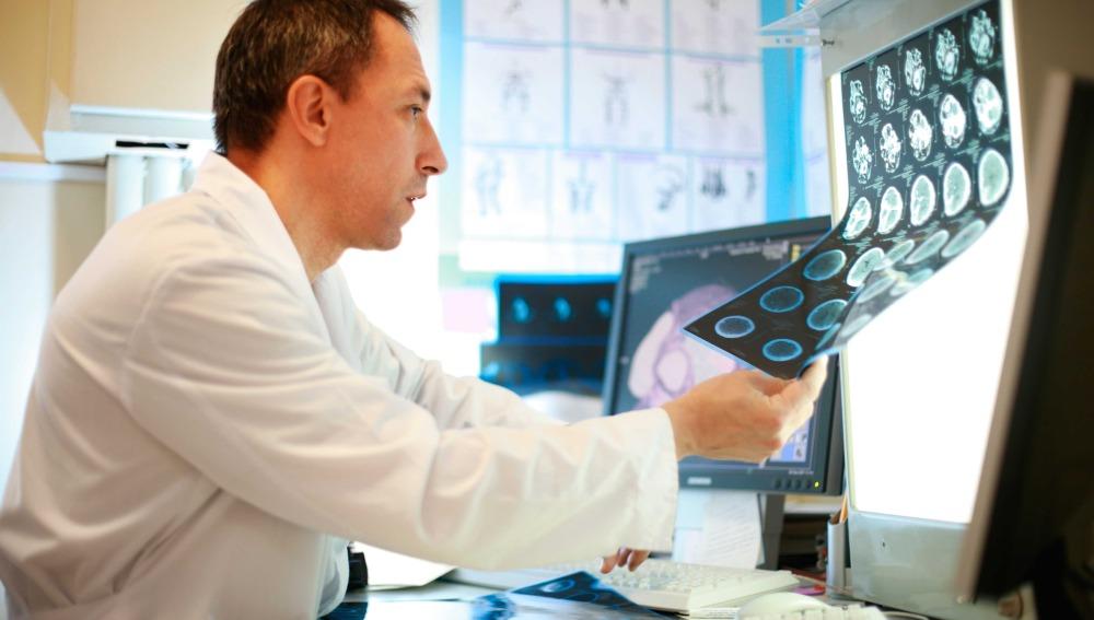 El congreso de la Sociedad Europea de Oncología se celebrará en España en 2017