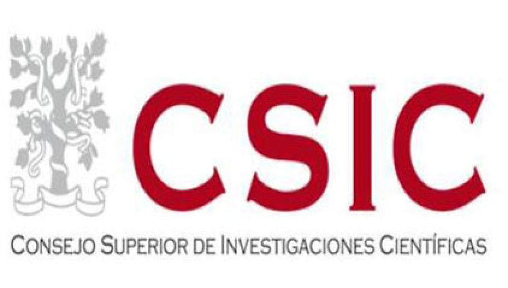 El CSIC y la asociación ANCES firman un convenio para promover empresas tecnológicas