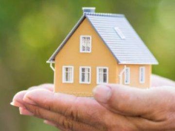 Los españoles incrementan su preocupación medioambiental en el hogar