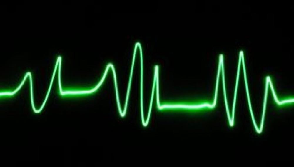 Un nuevo sistema podría controlar la actividad eléctrica del corazón a tiempo real