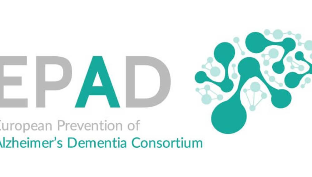 Instituciones y laboratorios se unen en una uniciativa para la prevención del Alzheimer