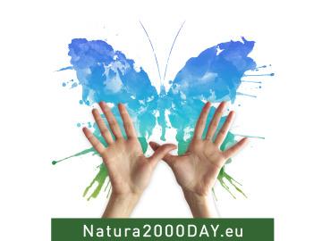 'El Día Europeo de la Red Natura 2000' necesita tu voto para el premio ciudadano europeo