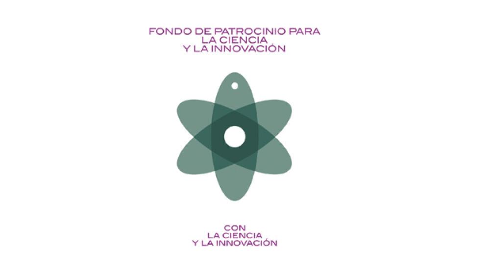 Fondo de patrocinio para la ciencia y la innovación
