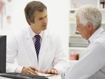 Descubren un nuevo subgrupo de genes en el cáncer de próstata